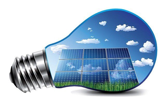 Solar Power Good for Environment
