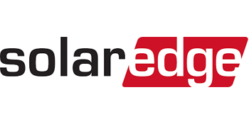 Logo-solarEdge