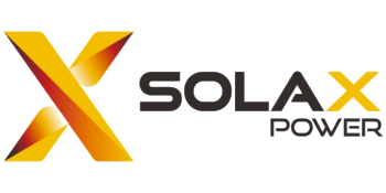 Logo-SolaX Power